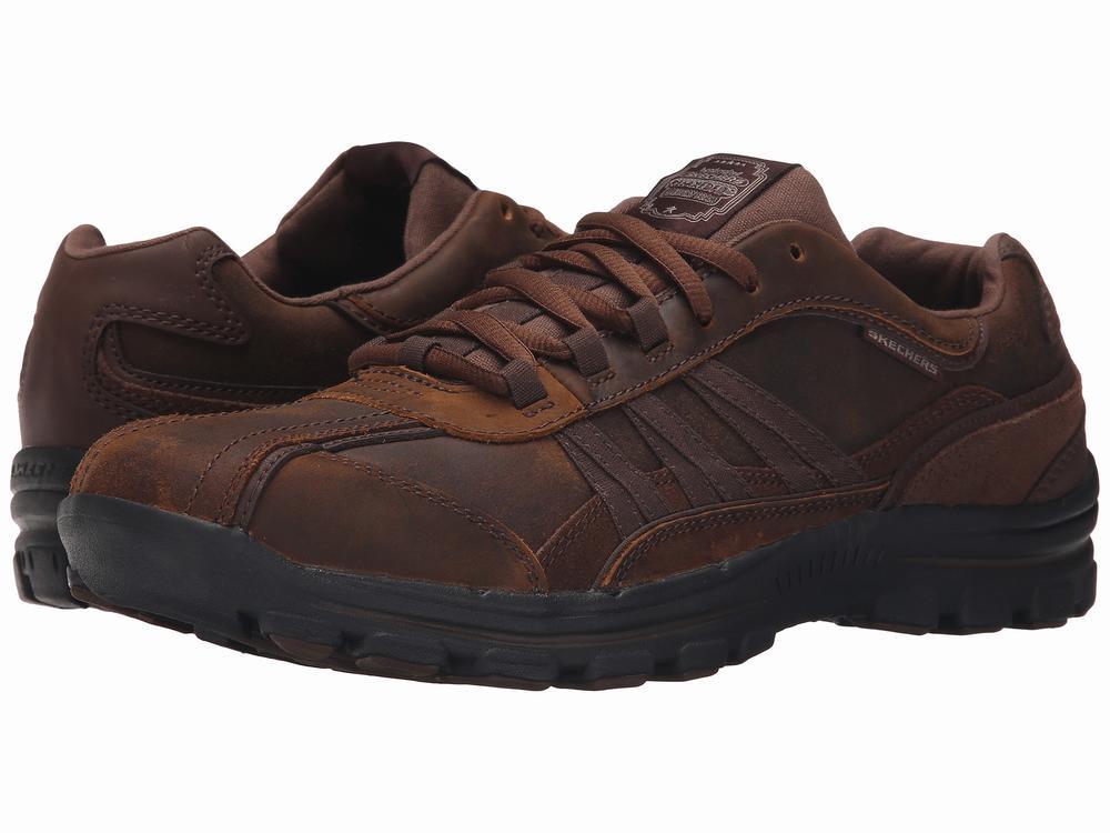 Giày Sneaker Nam Polo Ralph Lauren Hugh Pique