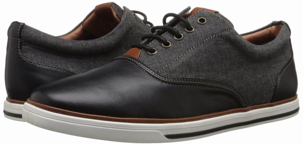 giày sneaker aldo