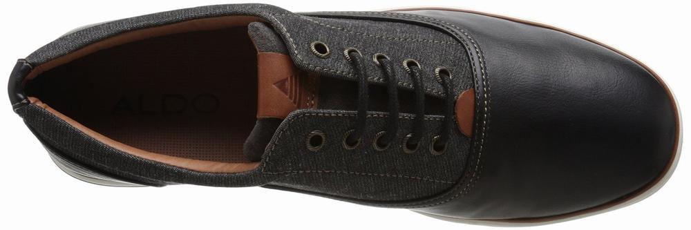 giày sneaker  aldo nam