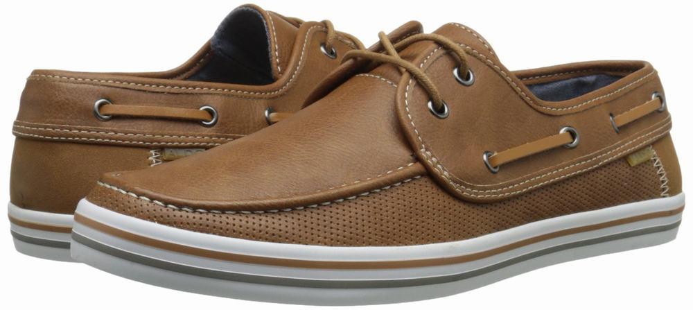 giày da Aldo nam Faidona chính hãng