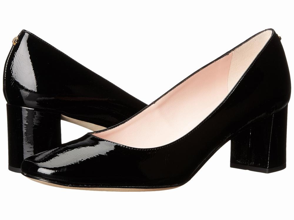 giày cao gót Kate Spade New York Dolores chính hãng