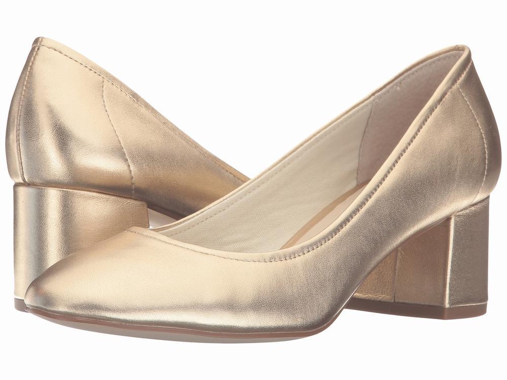 giày pump Steve Madden Tomorrow hàng hiệu