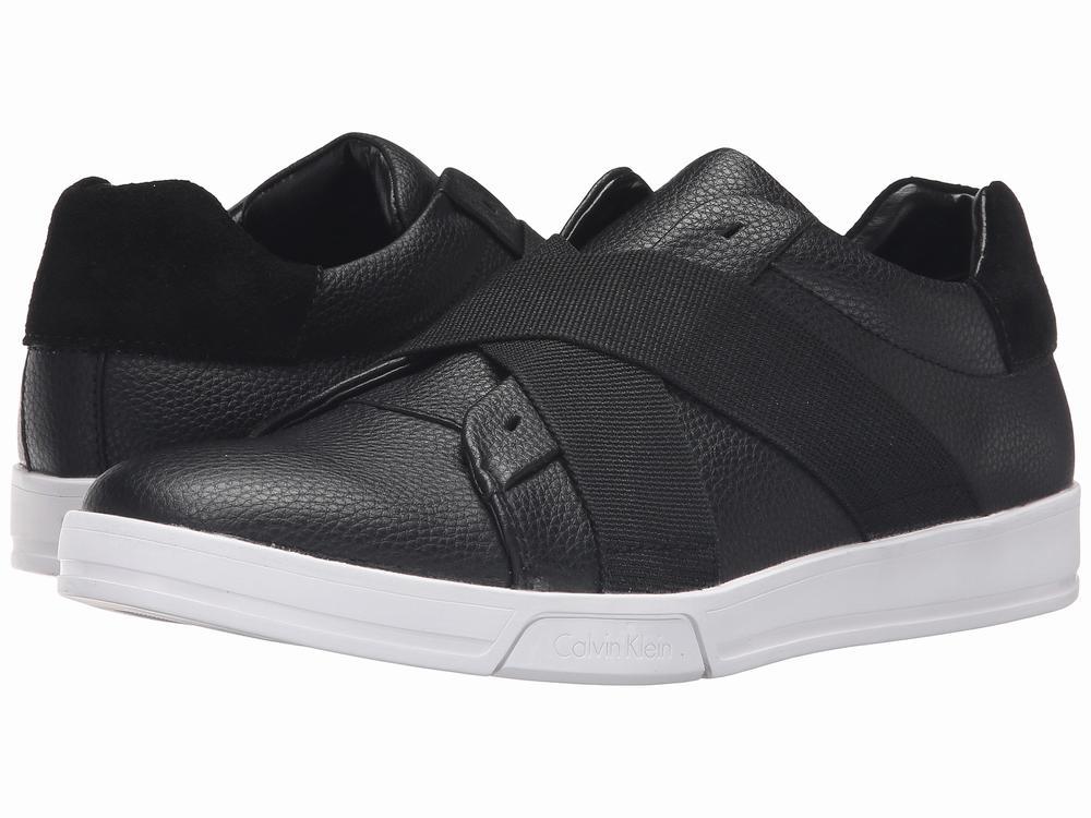 giày sneaker nam Calvin Klein Baku