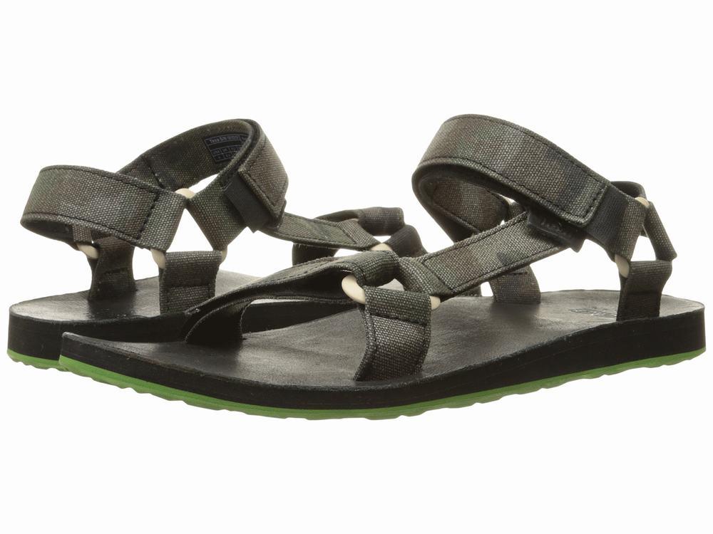 giày sandal Teva Original Universal chính hãng