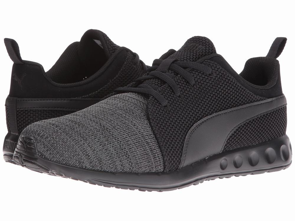 giày nam PUMA Carson Runner Camo thể thao