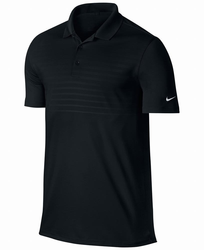 áo thun thể thao Nike Victory Embossed chính hãng