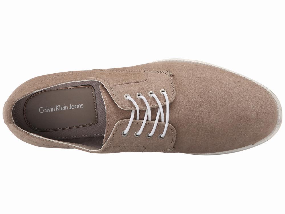 giày Calvin Klein Jeans Dwight chính hãng