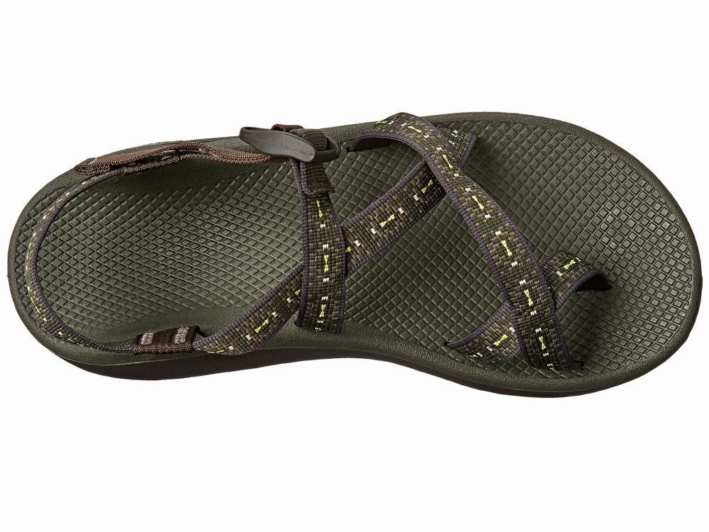 giày Chaco Z/Cloud 2® chính hãng