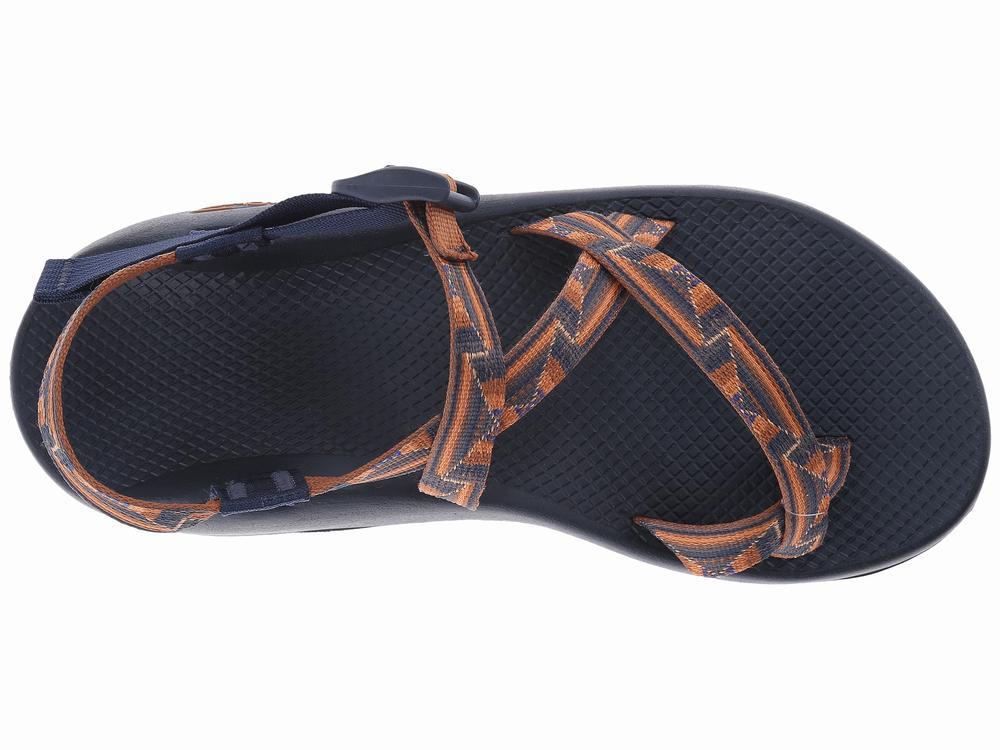 giày nam Chaco Z/2® Classic xách tay