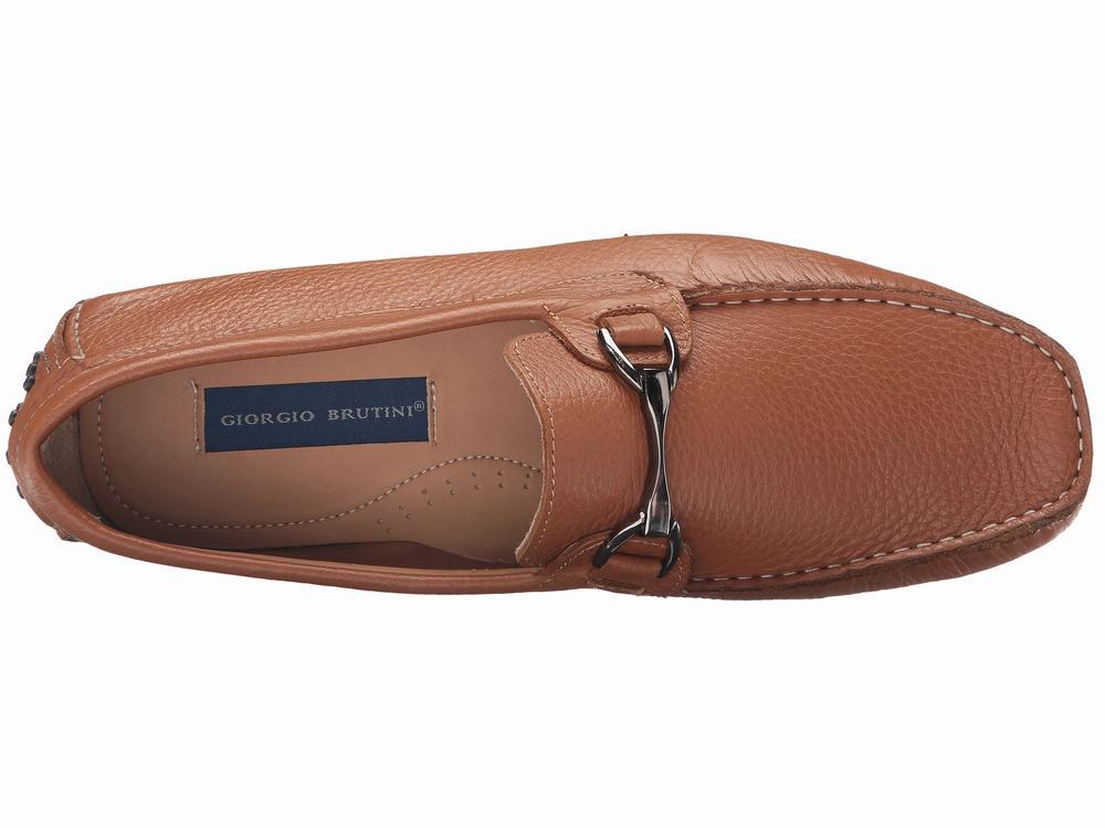 giày da nam Giorgio Brutini Tonik chính hãng