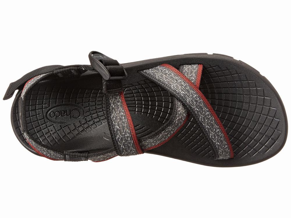 giày nam Chaco Z/Volv chính hãng