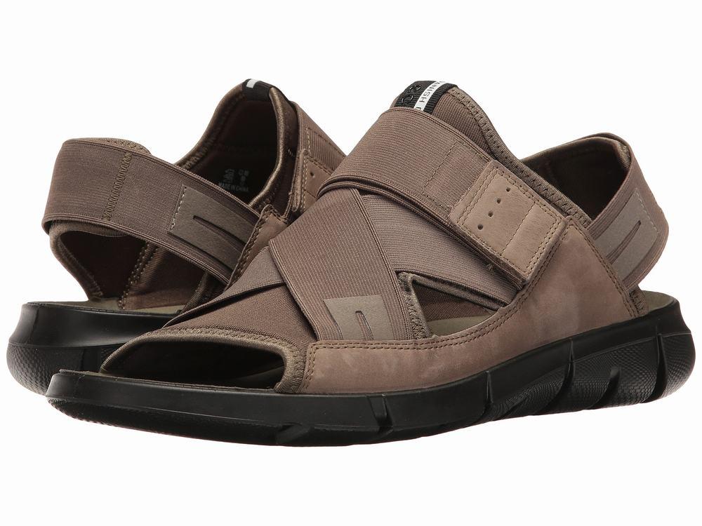 giày sandal ECCO nam Sport Intrinsic cao cấp