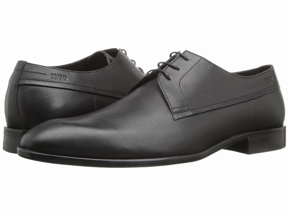 giày tây BOSS Hugo Boss Dress Appeal C-Drerom cao cấp