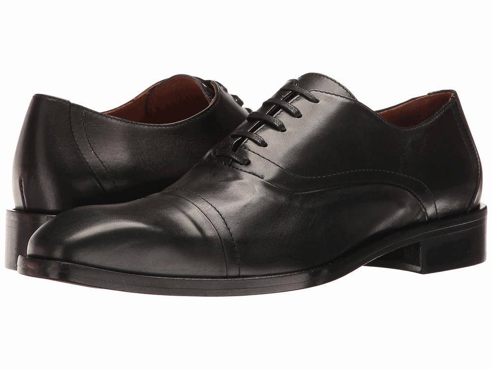 giày tây nam Donald J Pliner Valerico da cao cấp