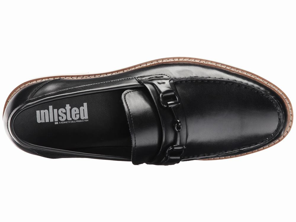 giày Kenneth Cole Unlisted Work Mode Slip-On