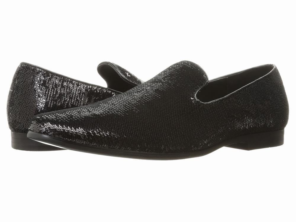 giày lười Giorgio Brutini Covert chính hãng