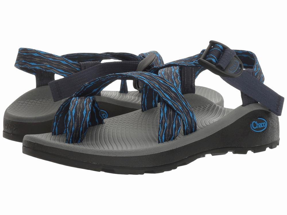 giày sandal nam Chaco Z Cloud 2 chính hãng