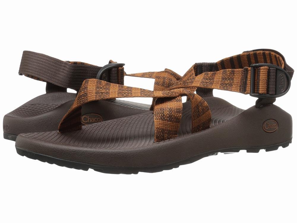 giày sandal Chaco nam Z1 Classic xách tay