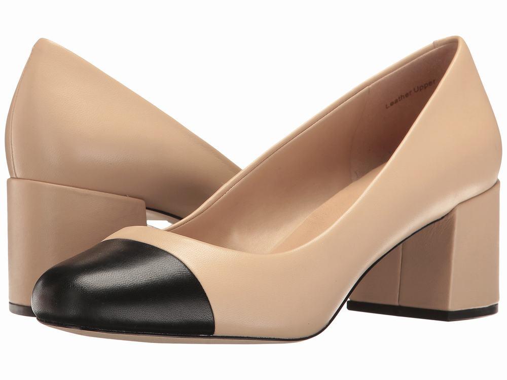 giày cao gót to ALDO Bellone chính hãng