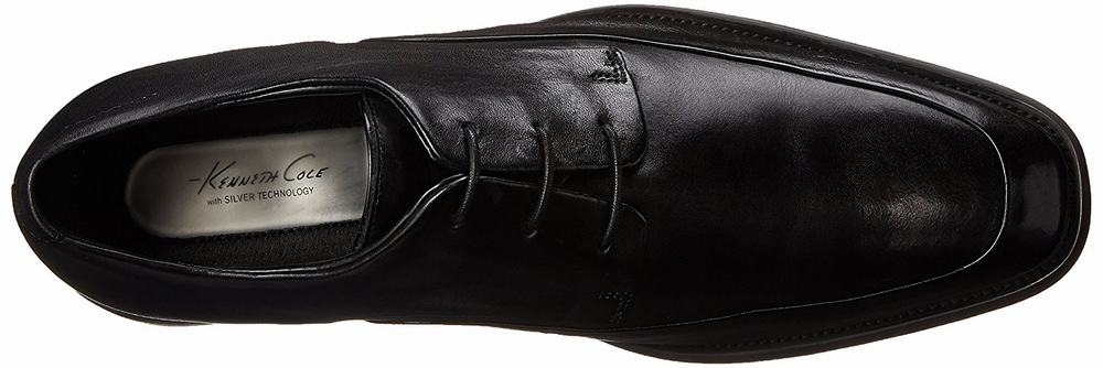 giày Kenneth Cole New York Men's A-Shore Oxford