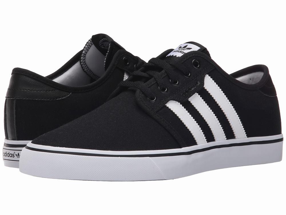 giày thể thao adidas Skateboarding Seeley