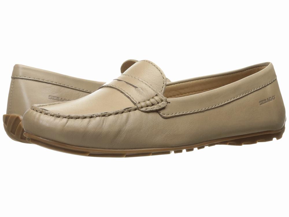 Giày Lười Nữ Nine West Antonecia Chính Hãng