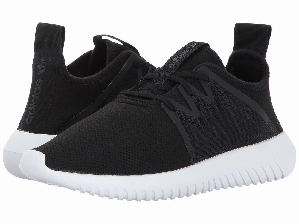 Giày Thể Thao Nữ Adidas Tobular Thời Trang Hàng Nhập