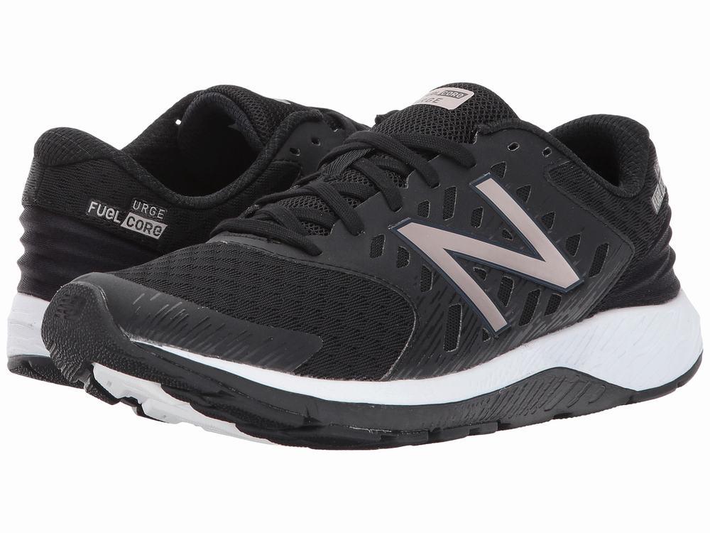 Giày Chạy Bộ Nữ New Balance Màu Sắc Fuelcore Trẻ Trung