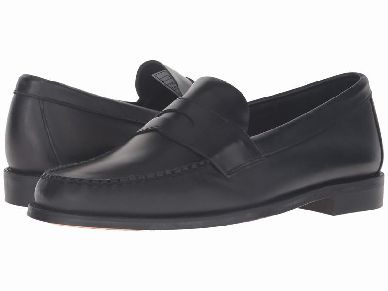 Giày Lười Da Sebago Heritage Cổ Điển Đẹp Chính Hãng