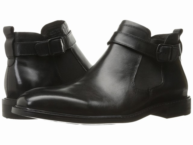 Giày Boot Nam Kenneth Cole New York Sum Thời Trang