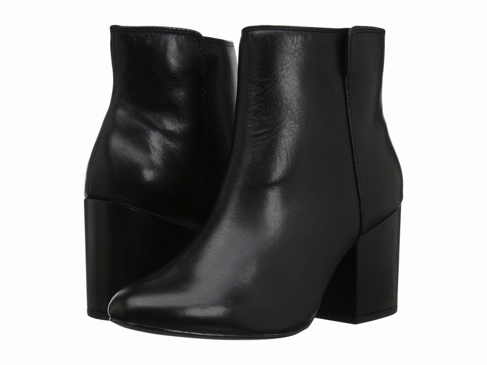 Giày Boot Nữ Đế To Aldo Chất Đẹp Masen Hàng Nhập