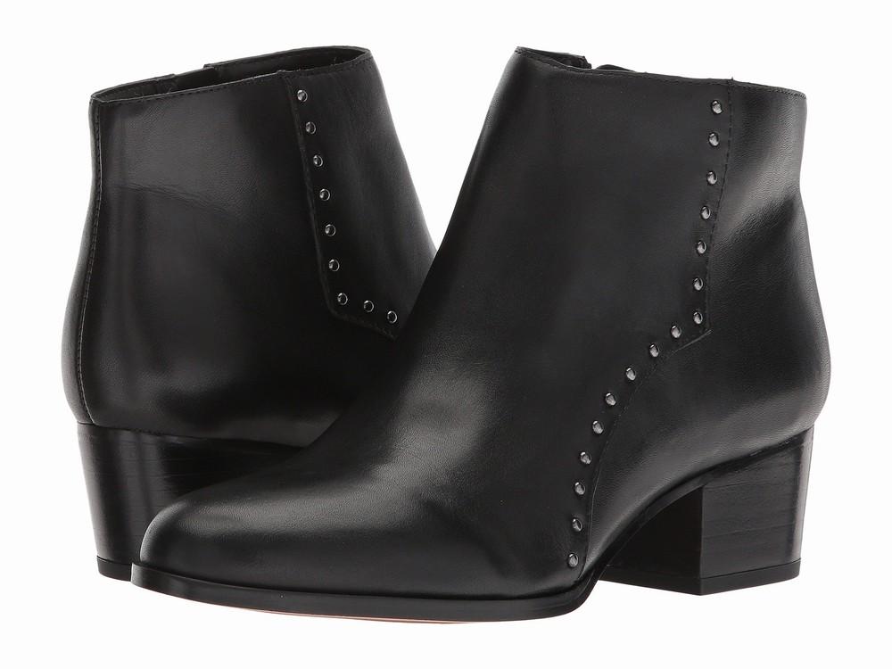 Giày Boot Nữ Franco Sarto Chất Đẹp Elysse Chính Hãng