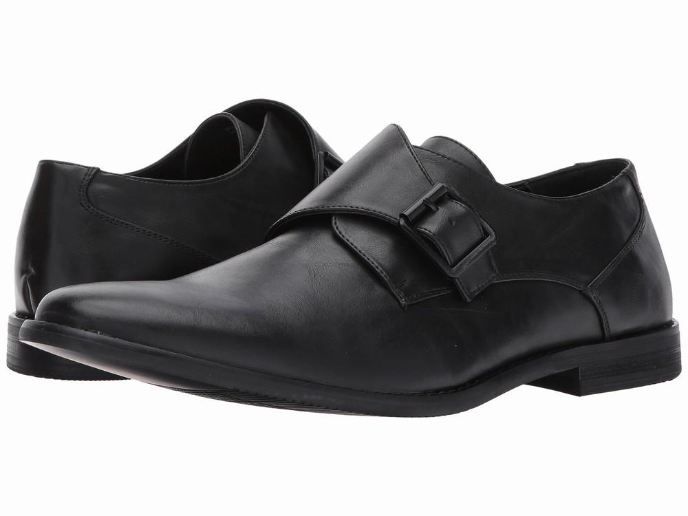 Giày Tây Nam Kenneth Cole Unlisted Khóa Gài Đẹp