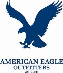 thương hiệu American Eagle