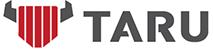 logo tư vấn nhà đẹp